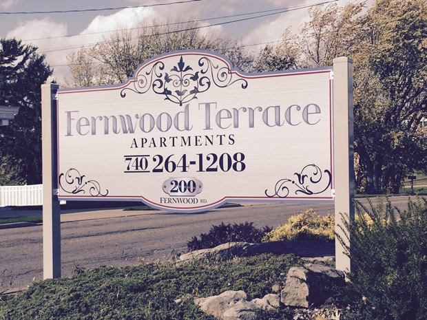 More Info about Fernwood Terrace